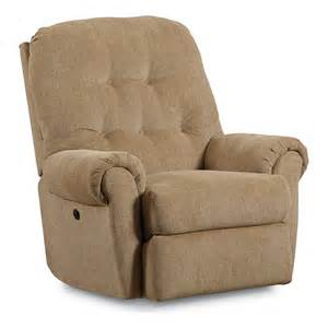 11948 jitterbug swivel rocker recliner furniture for less