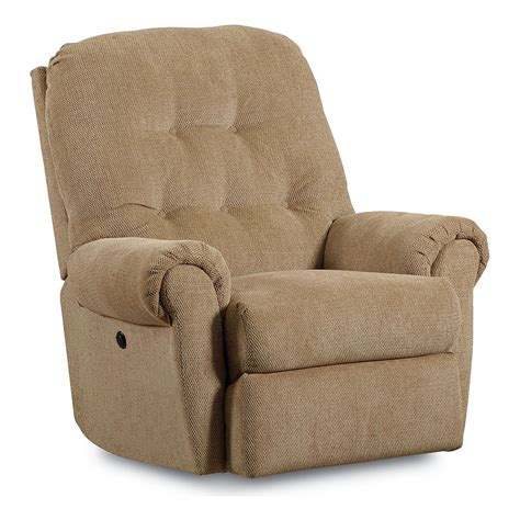 Rocker Recliner Chair by 11948 Jitterbug Swivel Rocker Recliner Furniture For Less