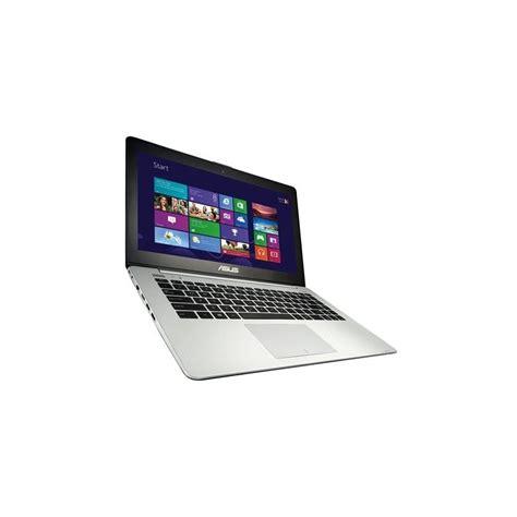 Laptop Asus A455ln Wx005d harga jual asus a455ln wx004d notebook intel i5 4210u