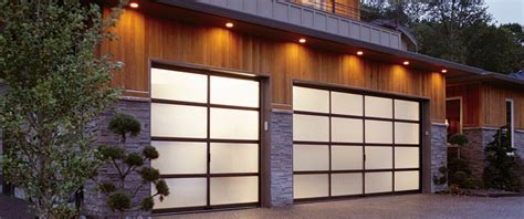 Global Overhead Doors Global Overhead Doors Residential Commercial Garage Doors Central Ab Gallery Of Commercial