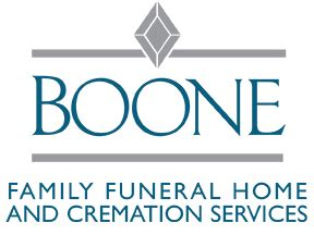 home welcome to boone family funeral home inc serving
