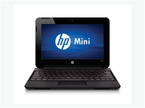 Ram Netbook 2gb hp mini 110 series netbook 2gb ram 250gb 10 1