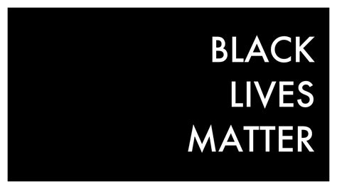 lives matter why is it controversial when someone says quot all lives matter quot