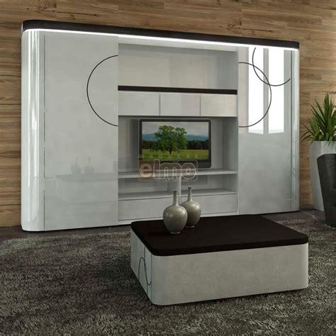 Meuble Tv Living Salon