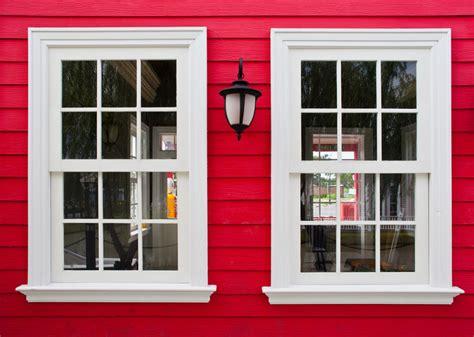 alte holzfenster sanieren holzfenster renovieren 187 schritt f 252 r schritt anleitung