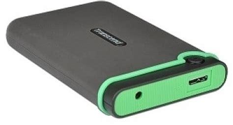 Harddisk External Transcend 250gb seagate wd transcend 250 gb 500 gb 1000 gb external disks best price from flipkart