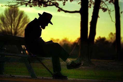 kata kata kesepian renungan malam hari kata kata bijak mutiara motivasi cinta
