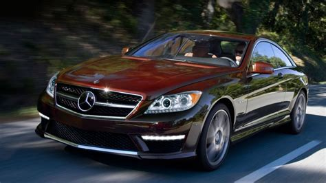 buy new mercedes why you should not buy a new mercedes