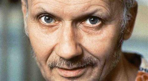 best serial in top 10 most prolific serial killers