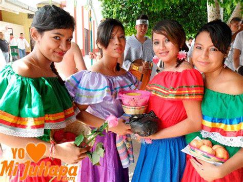 Imagenes De Niños Xinca | somosxinkas com herencia xinka presente en