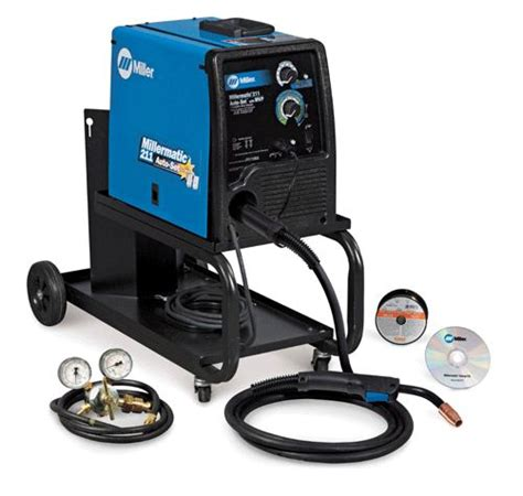 welder wire feed 110 volt coast equipment rental