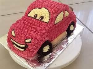 kinder kuchen geburtstag birthday cake zambia lusaka send flowers zambia