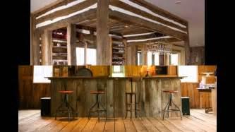 Rustic Bar Designs Rustic Bar Design Ideas
