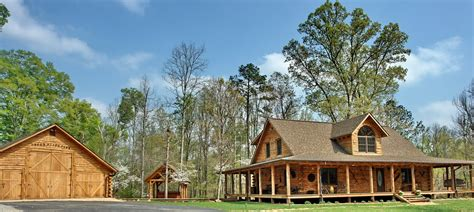 beautiful log homes log home rustic country house plans