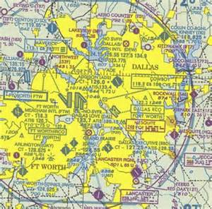 dallas traffic map dfw terminal a dfw wiring diagram and circuit schematic