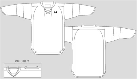 2012 design your own blank baseball jersey uniform shirt free jersey template download free clip art free clip