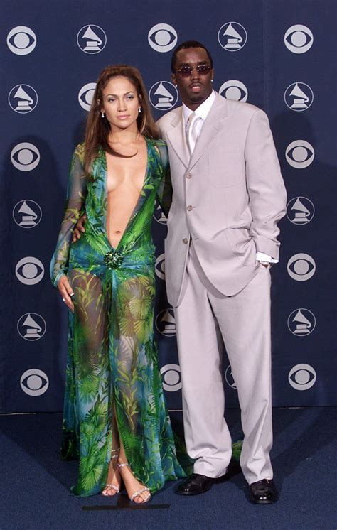 Who Wore Versace On The Cover Better by Best 25 Green Dress Ideas On