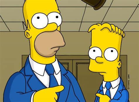 Imagenes Epicas Simpsons | 20 epicas frases de homero simpson taringa