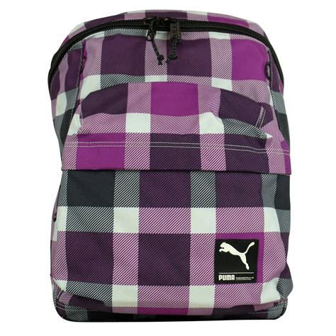 Backpack Htm reebok bags for school www pixshark images galleries with a bite