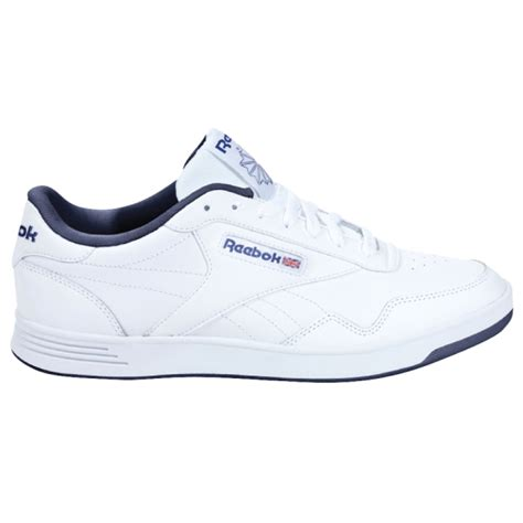 reebok club memt wide 4e mens classic shoe ebay