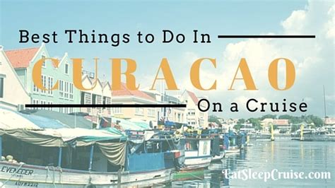 best things to do in boracay island with kids best things