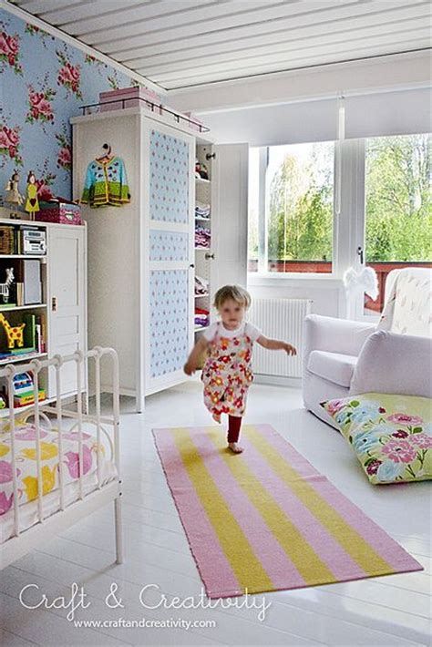 toddler girl bedroom decor 82 best images about toddler girl bedroom ideas on