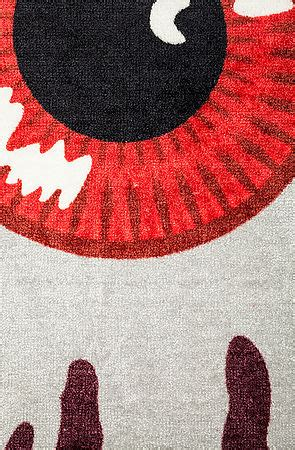 mishka keep rug mishka home tech keep carpet in cardinal karmaloop