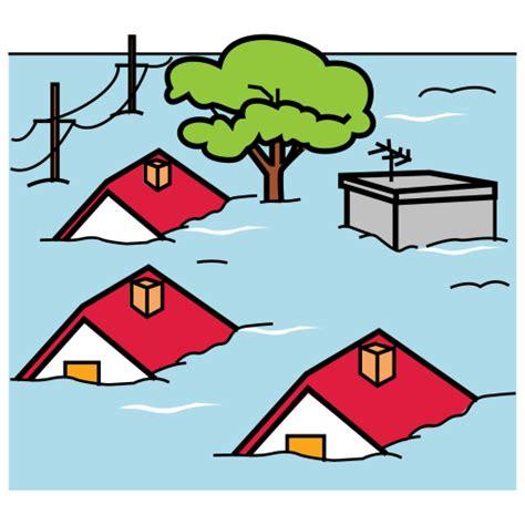 imagenes animadas de inundaciones inundaci 243 n beatriz mora 2012