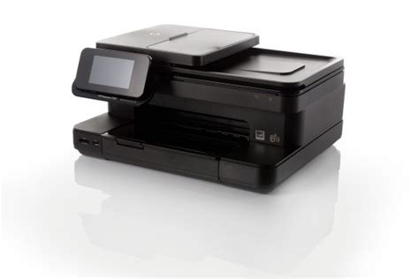 printer reviews printer reviews for home use