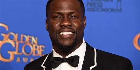 kevin hart kevin hart won t play a gay role because of what people