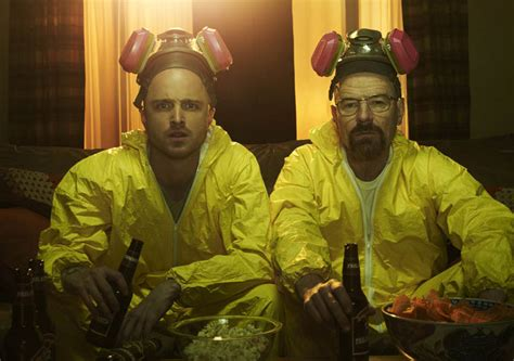 casting couch jesse breaking bad season 5 walt and jesse on the couch