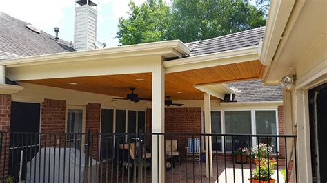 outdoor patios katy katy patio covers