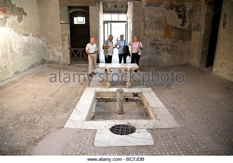 roman house interior interior of roman house stock photos interior of roman house stock images alamy