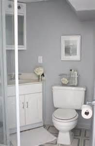 gray bathroom ideas paint design features grey bathrooms terrys fabrics blog