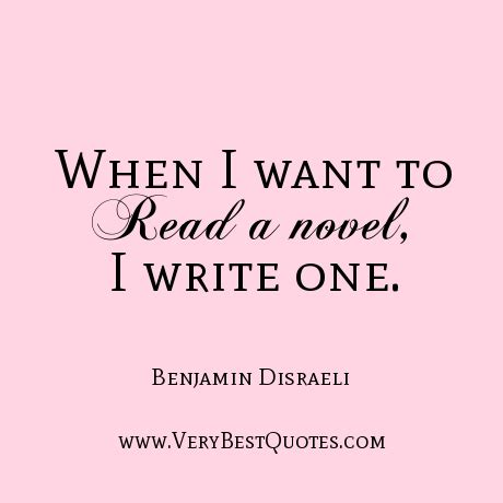 Quot I Only Need To How To Write An Essay Introduction Quot by Inspirational Quotes About Writing Quotesgram