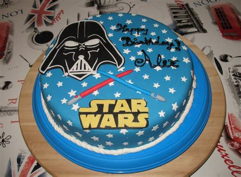 Wars Cake Decoration by You To See Wars Cake By Oana Go