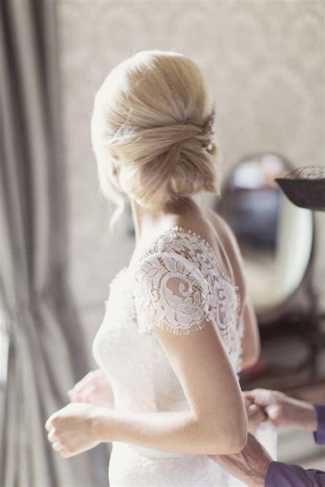 wedding hairstyles 16 bridal updos