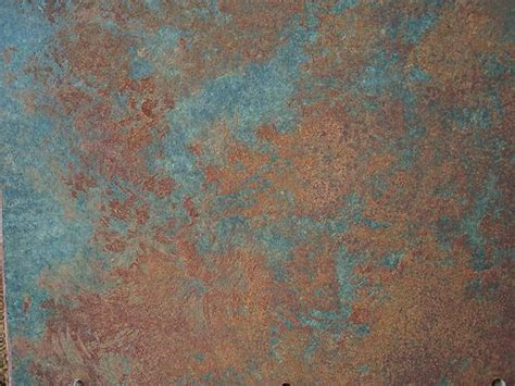world faux painting world wall texture painting venetian plaster