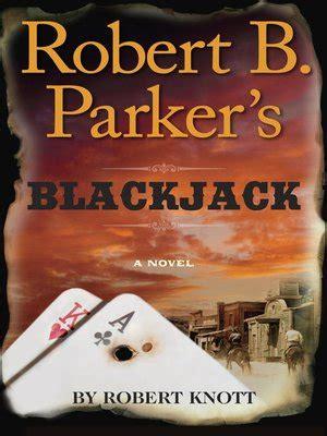 robert b s revelation a cole and hitch novel books virgil cole and everett hitch series 183 overdrive rakuten