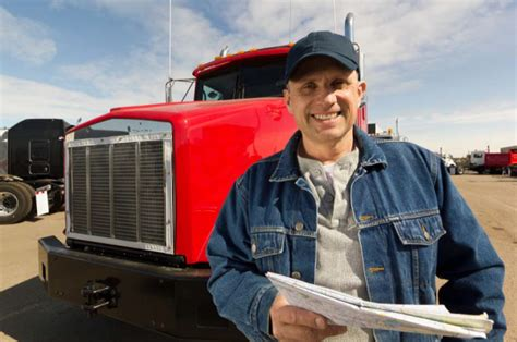 Jobs No Resume Required by Truck Driver Resume 3 Essentials To Get Hired