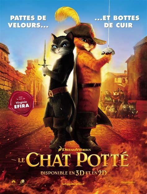 film animasi streaming secci 243 n visual de el gato con botas filmaffinity