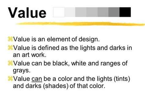 elements of layout definition elements of design value definition home design ideas