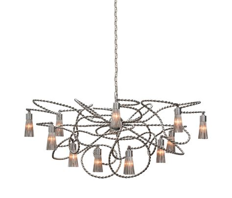 sultan of swing sultans of swing chandelier oval deckenl 252 ster brand