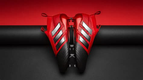 wallpaper adidas ace ace 17 purecontrol launched by adidas