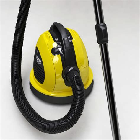 Vacuum Cleaner Model Vc vacuum cleaner karcher vc 3d 3ds