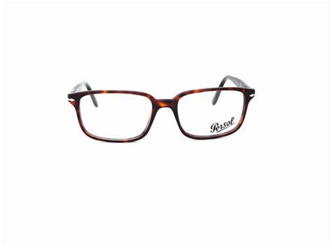 persol suprema prezzo occhiale da vista persol po 3013v suprema col 24
