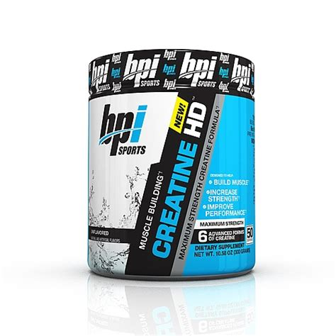 creatine bodybuilding forum bpi creatine hd bodybuilding forums