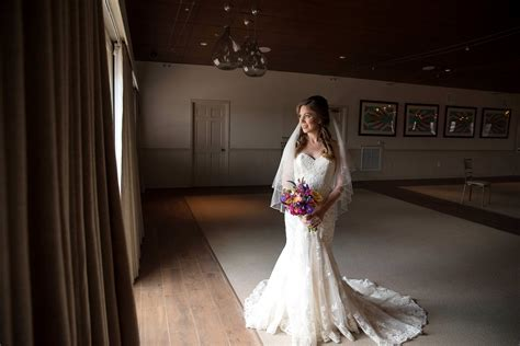 Gallery   Tampa Wedding Photographer Kristen Marie Photography