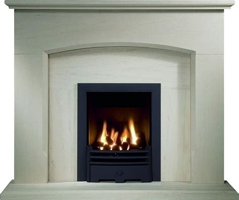Wilsons Fireplaces by Gallery Fireplace Suite Wilsons Northern Ireland Mantel