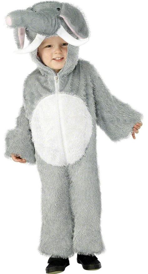 tienda disfraces de para ni a ni o y bebe en tienda tienda disfraces de para ni a ni o y bebe en tienda